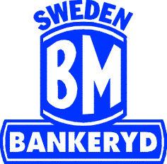 Hovagrdet Bankeryd karta - unam.net